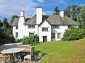 photo Rustic Cottage Bowness-on-Windermere  - Lake District Guide accommodation