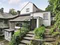 photo  Wood Close Apartments - The Old Coach House Grasmere - Lake District Guide accommodation