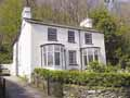 photo  Quietways Portinscale, nr. Keswick - Lake District Guide accommodation