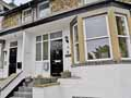 photo Daisy Cottage Windermere - Lake District Guide accommodation
