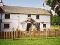 photo  Smithy Cottage Lindeth, nr. Windermere - Lake District Guide accommodation