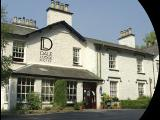 Dale Lodge Hotel at Grasmere in the Lake District - Lake District Hotel Accommodation