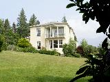 Derwent Lodge Hotel Portinscale Keswick   in the Lake District - Lake District Hotel Accommodation