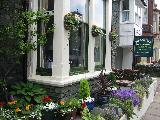 Greystoke House  Keswick in the Lake District - Lake District Hotel Accommodation
