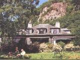 Mary Mount   Country House Hotel Keswick   in the Lake District - Lake District Hotel Accommodation