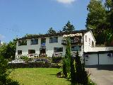 Lingwood Lodge    at  Bowness on Windermere  in the Lake District - Lake District Hotel Accommodation